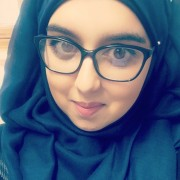 Committed Psychology, English Personal Tutor in Rochdale