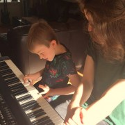 Expert Music Technology, Music Theory, Music Personal Tutor in Manchester