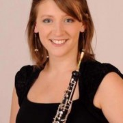 Talented Keyboard, Composition, Music Theory Tutor in Maidenhead