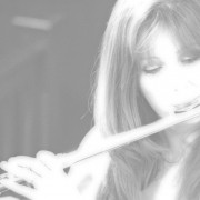 Talented Flute, Composition, Music Theory Personal Tutor in Rugby