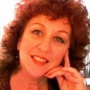 Experienced English Literature, English Home Tutor in Brighton