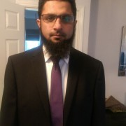 Committed English, Arabic, Maths Tutor in Dewsbury