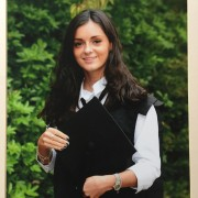 Experienced English, English Literature, Maths Home Tutor in Maidstone