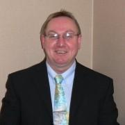 Expert English, Maths Tutor in Lowestoft