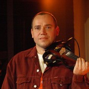 Expert Composition, Music Theory, Music Personal Tutor in Liverpool