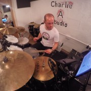Talented Drums, Music Theory, Music Teacher in Stockport