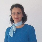Talented Spanish Private Tutor in
