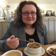 Expert Maths, English, Phonics Teacher in Ballymena