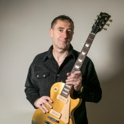 Expert Guitar, Music Theory Private Tutor in Newcastle upon Tyne