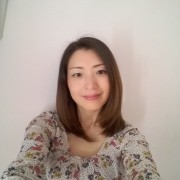Experienced English, Maths, English Literature Home Tutor in Hayes