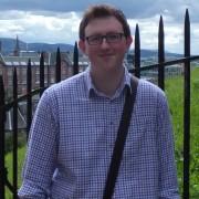 Enthusiastic Mechanics, Further Maths, Maths Teacher in Stockport