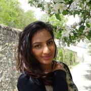 Experienced English, English Literature, Phonics Home Tutor in London