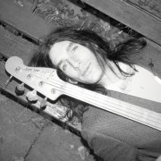 Talented Music Theory, Composition, Bass Guitar Tutor in London