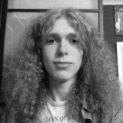 Committed Guitar, Music Theory Personal Tutor in London