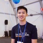 Talented Mandarin, Maths Teacher in