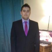 Talented Maths, English, English Literature Tutor in Chorley