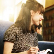 Experienced English Literature, Essay Writing, English Tutor in Oxford