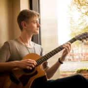 Enthusiastic Music Technology, Music Theory, Maths Private Tutor in Newark