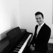 Committed Music Theory, Composition, Music Home Tutor in London