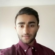 Talented Economics, Maths, Geography Tutor in Hounslow