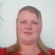 Committed English, Maths, English Literature Tutor in Rossendale
