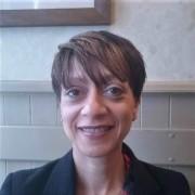 Expert French Teacher in Birmingham