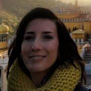 Expert English as a Foreign Language, French, Italian Home Tutor in London