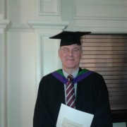 Expert Biology, Science, Maths Personal Tutor in Huddersfield