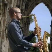 Committed English, Music, English Literature Personal Tutor in York