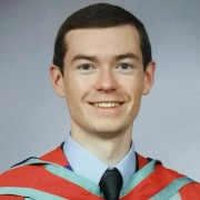 Expert Maths, Mechanics, Further Maths Private Tutor in Belfast
