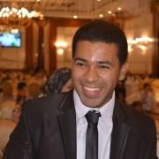 Talented Arabic Home Tutor in London