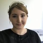 Enthusiastic Maths, Chemistry Home Tutor in Darwen
