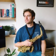 Committed Music, Spanish, Music Technology Tutor in London