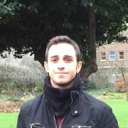 Experienced Further Maths, Pure Maths, Maths Teacher in Edinburgh