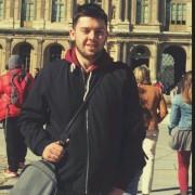 Experienced English, History, English Literature Teacher in Aberdeen