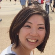 Talented Japanese Home Tutor in London