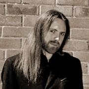 Enthusiastic Ukulele, Guitar Home Tutor in Cardiff