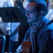 Talented Music Theory, Bass Guitar, Composition Teacher in West Byfleet