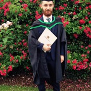 Talented English Literature, Maths, English Personal Tutor in Ballyclare