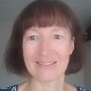 Expert Phonics, English Literature, English Tutor in Bath