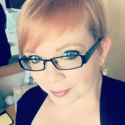 Expert English, English Literature, Maths Personal Tutor in Great Yarmouth
