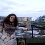 Enthusiastic Spanish, Italian, French Tutor in Newcastle Upon Tyne