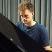 Experienced Keyboard, Piano, Music Theory Private Tutor in Leeds