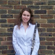 Committed Music Theory, Music, Clarinet Home Tutor in Chichester