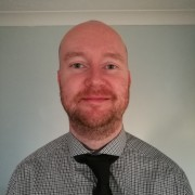 Experienced Science, Chemistry, Biology Personal Tutor in Lancaster