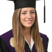 Enthusiastic Science, Biology, Maths Home Tutor in