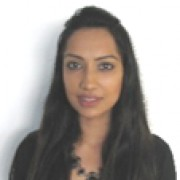 Experienced Eleven Plus (11+), Maths, Primary Private Tutor in Northolt