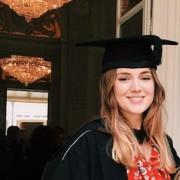 Experienced English, Phonics, Maths Teacher in Sheffield