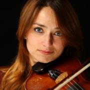Expert Music Theory, Music, Spanish Teacher in Belfast