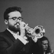 Expert Music Theory, Flugel Horn, Cornet Home Tutor in Bristol